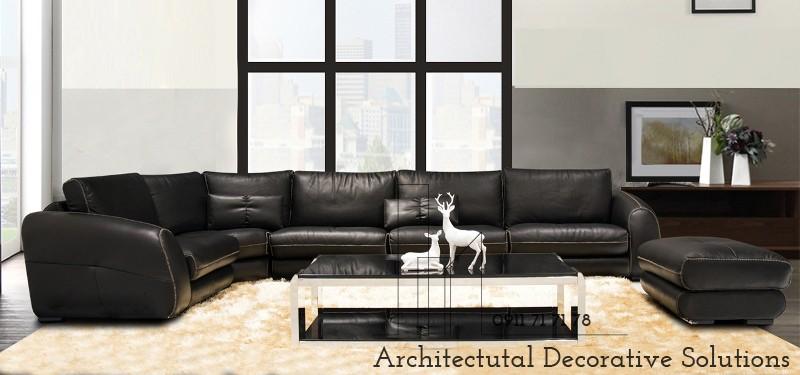 Sofa Bộ 089S
