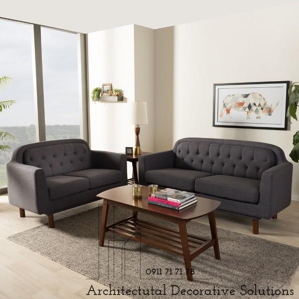Sofa Bộ 091S
