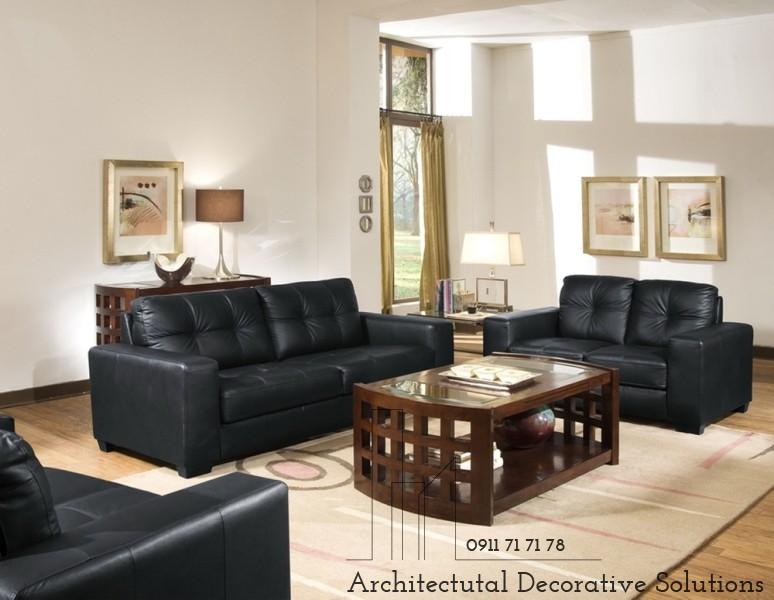 Sofa Bộ 092S