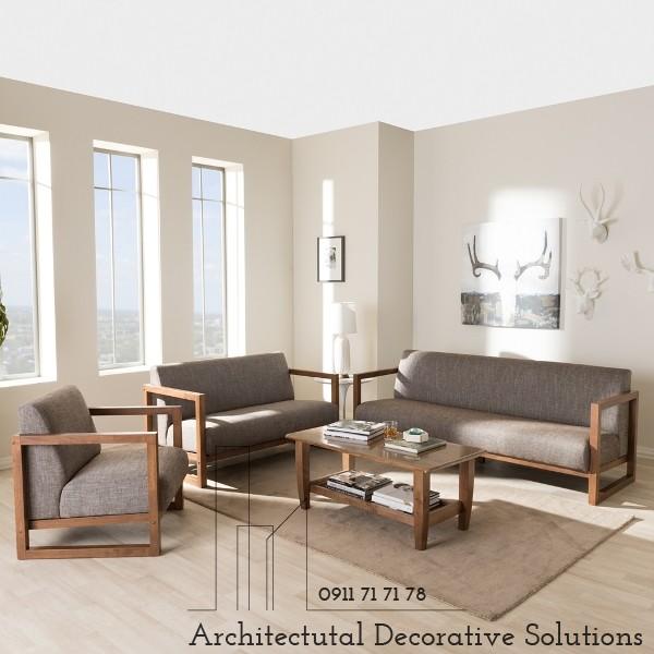 Sofa Bộ 093S