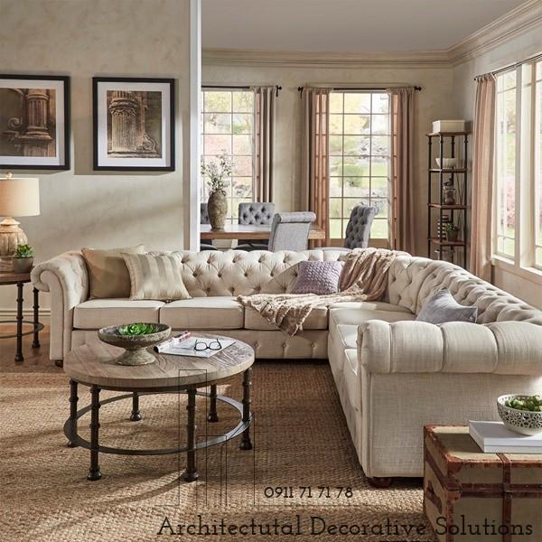 Sofa Bộ 094S