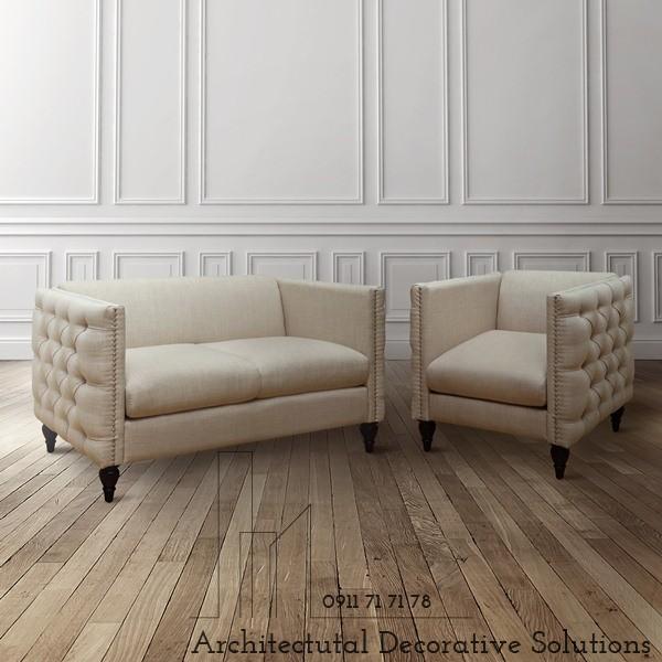 Sofa Bộ 096S