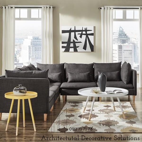 Sofa Bộ 097S