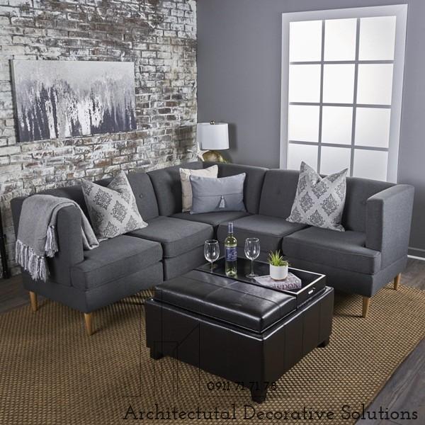Sofa Bộ 098S