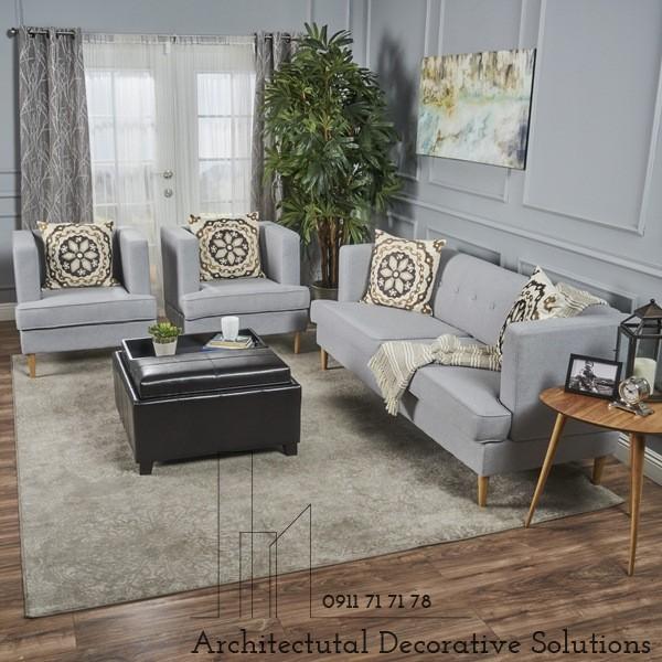 Sofa Bộ 099S