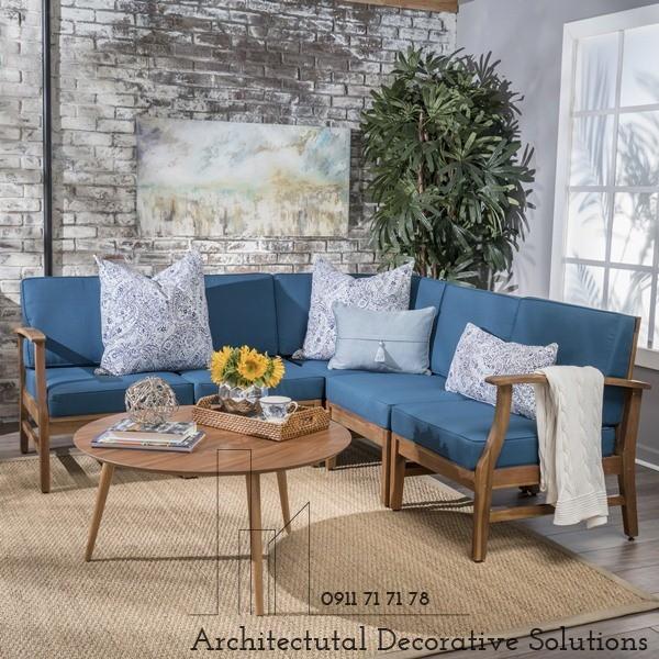 Sofa Bộ 100S