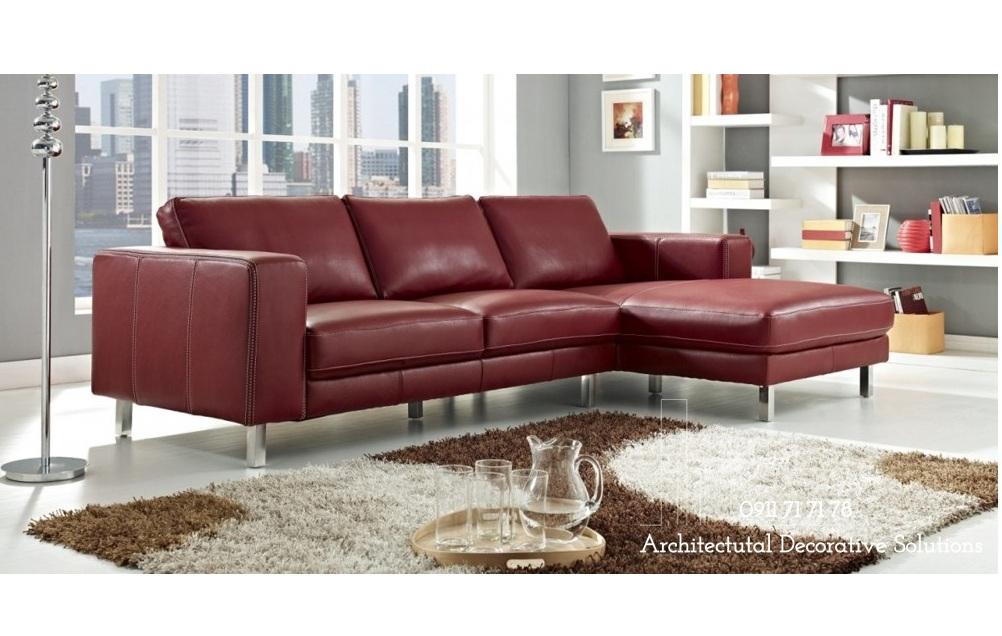 Sofa Cao Cấp 002S