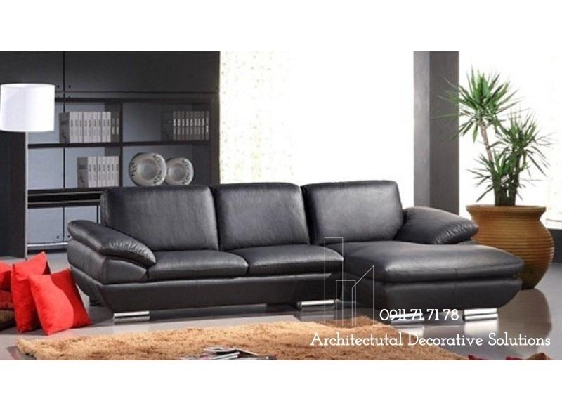 Sofa Cao Cấp 004S