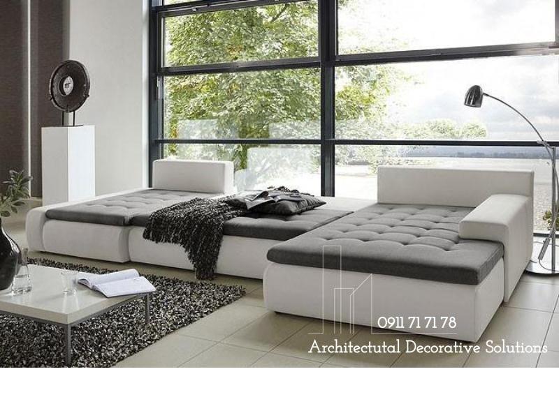 Sofa Cao Cấp 051S