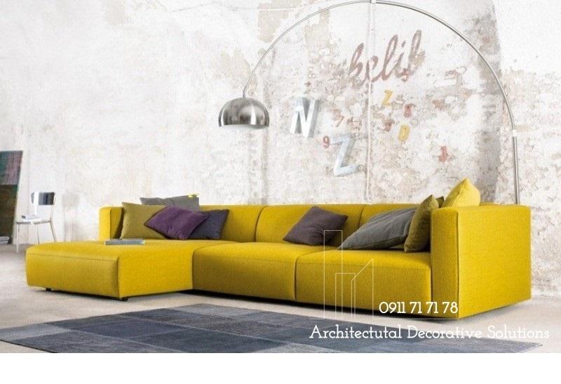 Sofa Cao Cấp 057S