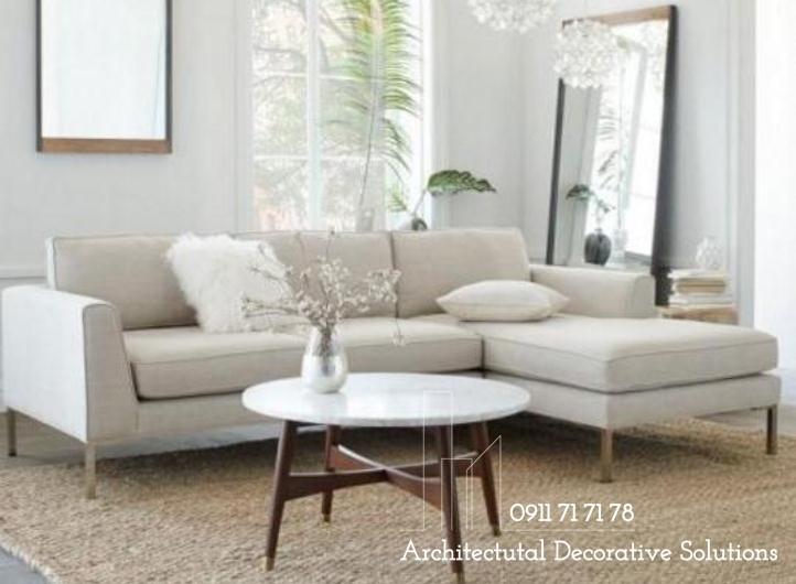 Sofa Cao Cấp 058S