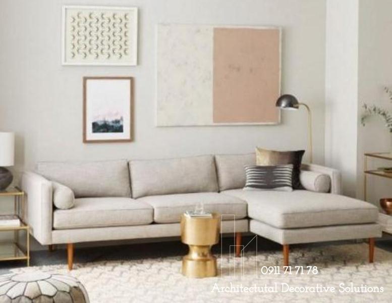 Sofa Cao Cấp 059S