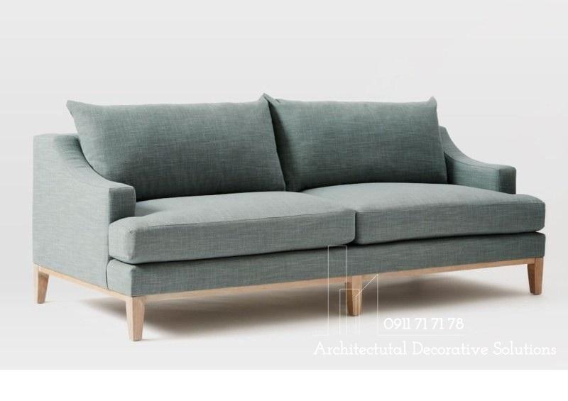 Sofa Cao Cấp 061S