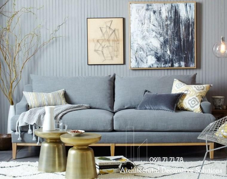 Sofa Cao Cấp 062S