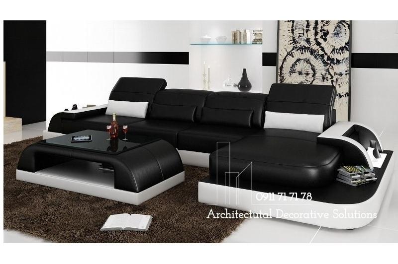 Sofa Cao Cấp 063S