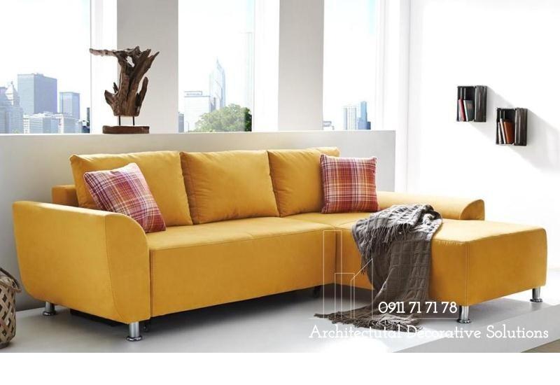 Sofa Cao Cấp 064S