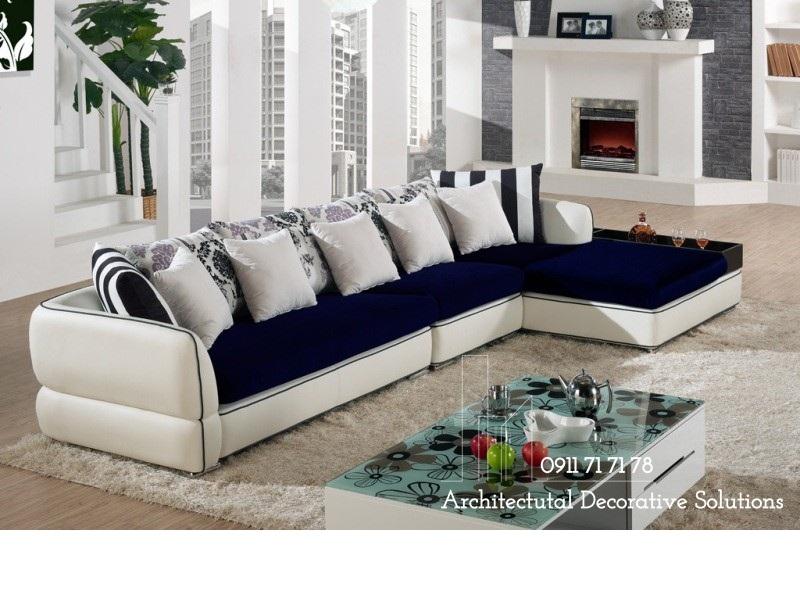 Sofa Cao Cấp 069S