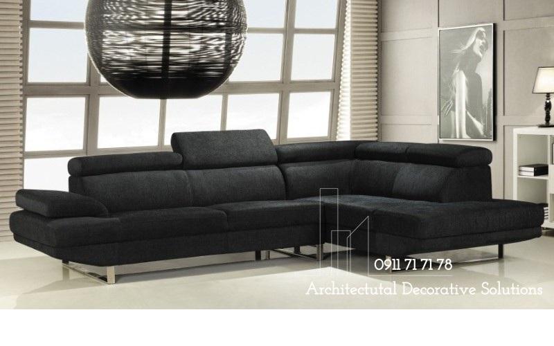 Sofa Cao Cấp 070S