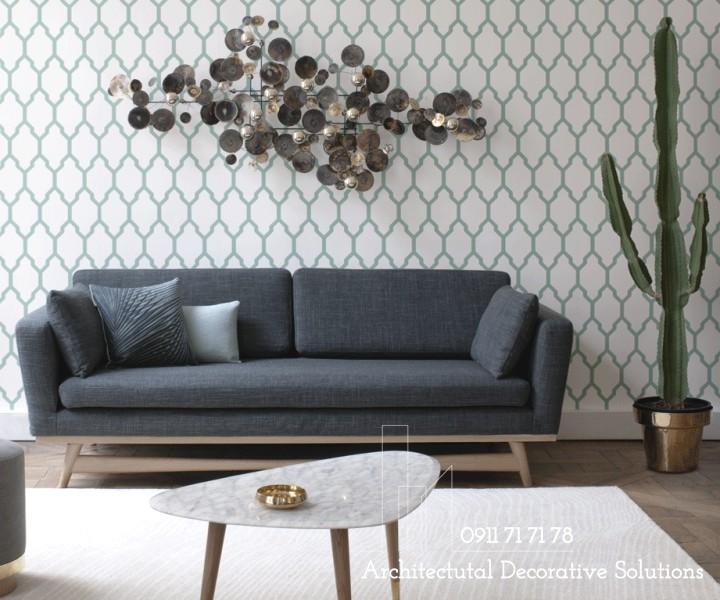 Sofa Cao Cấp 071S