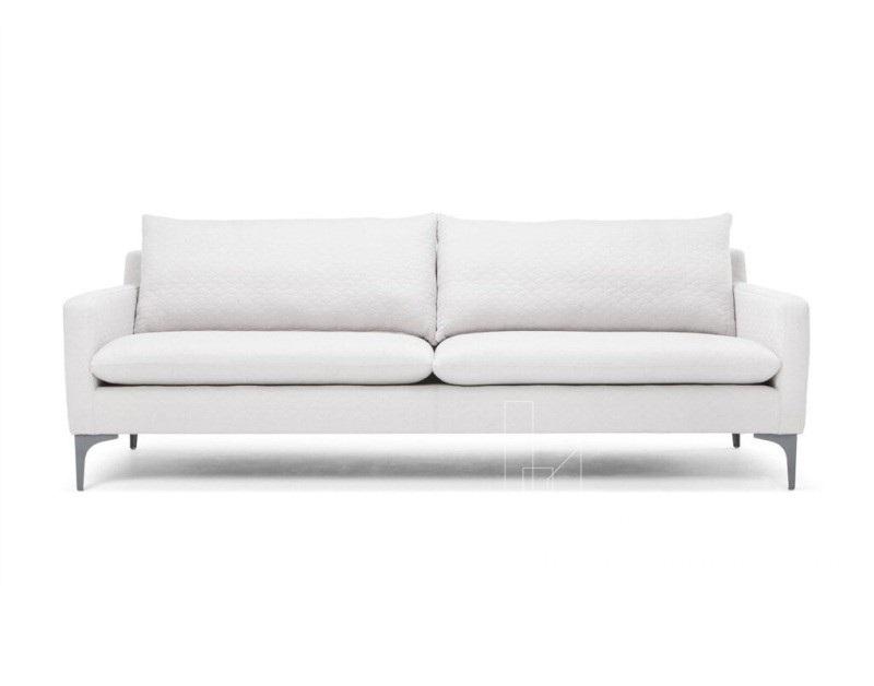 Sofa Cao Cấp 072S