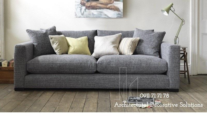 Sofa Cao Cấp 074S