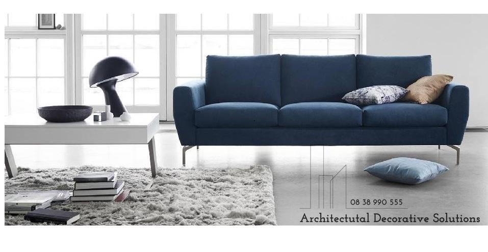 Sofa Cao Cấp 076S