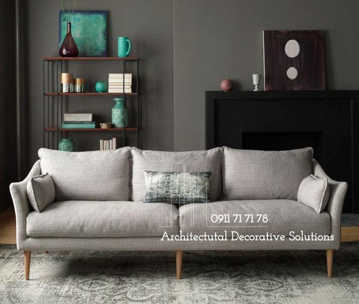 Sofa Cao Cấp 077S