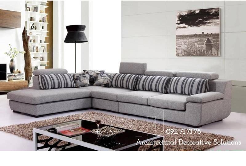 Sofa Cao Cấp 078S