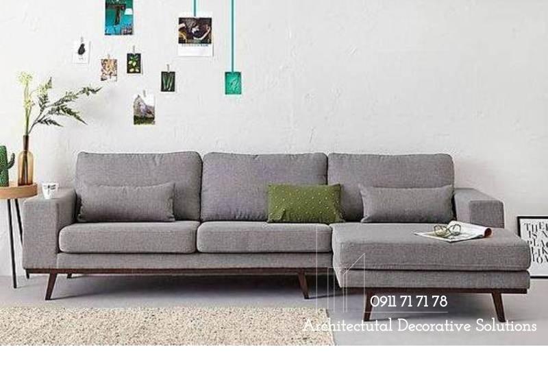 Sofa Cao Cấp 079S