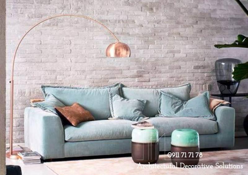 Sofa Cao Cấp 080S