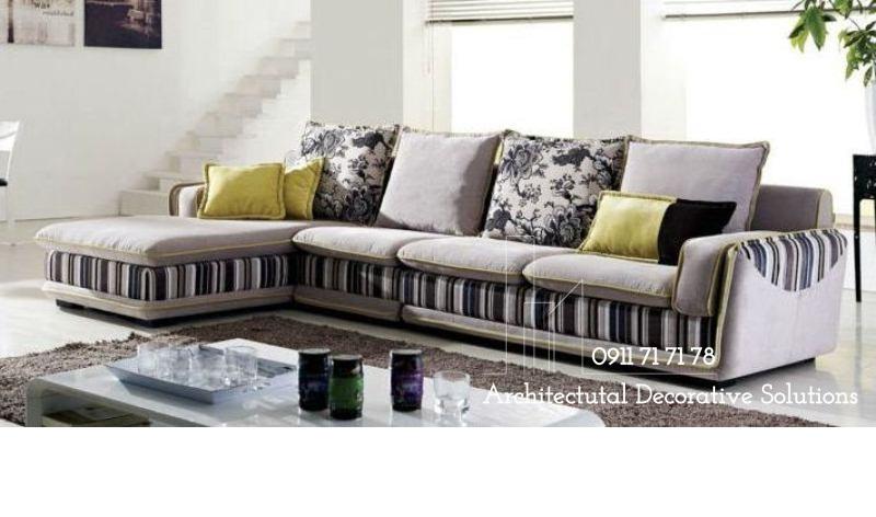 Sofa Cao Cấp 081S