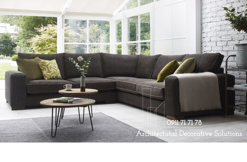 Sofa Cao Cấp 082S