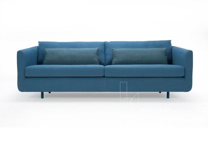 Sofa Cao Cấp 084S