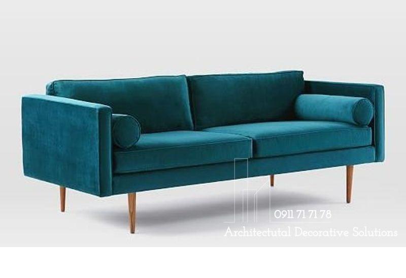 Sofa Cao Cấp 085S