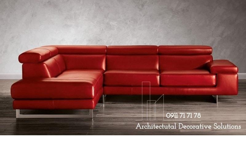 Sofa Cao Cấp 086S