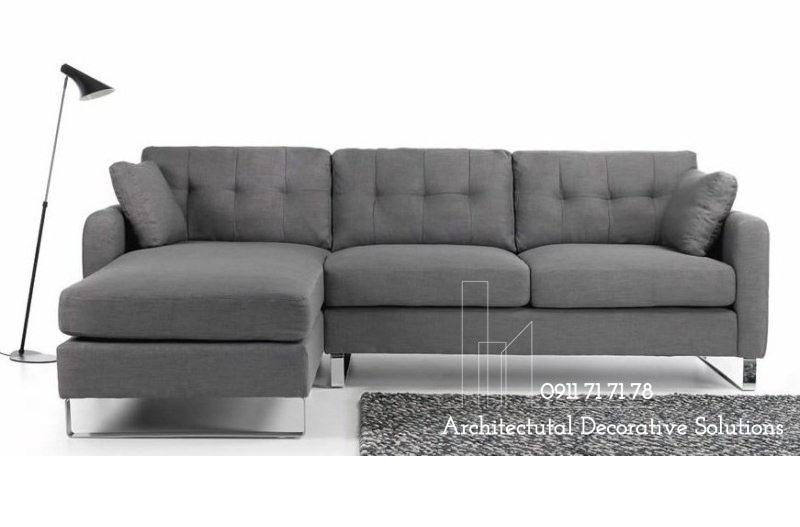 Sofa Cao Cấp 087S