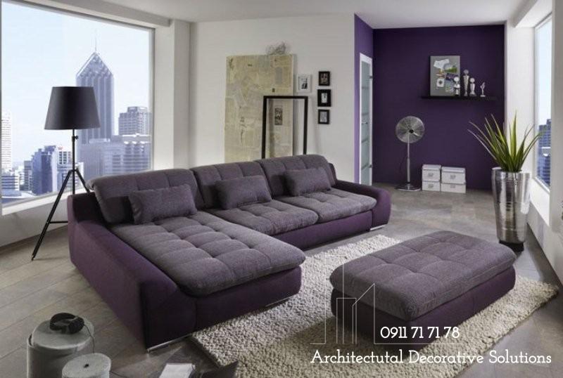 Sofa Cao Cấp 088S
