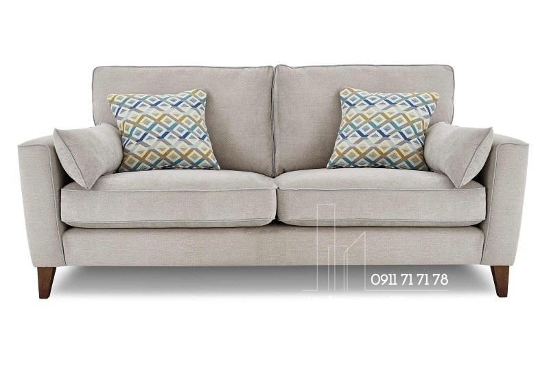 Sofa Cao Cấp 089S
