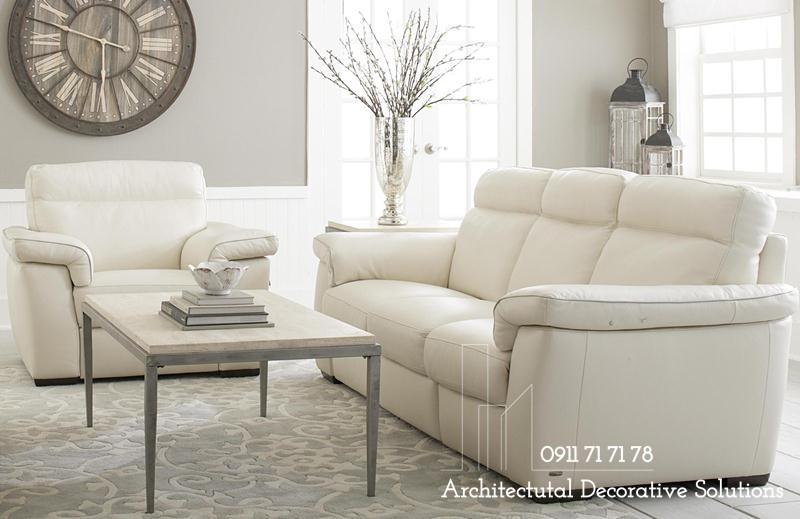 Sofa Cao Cấp 090S