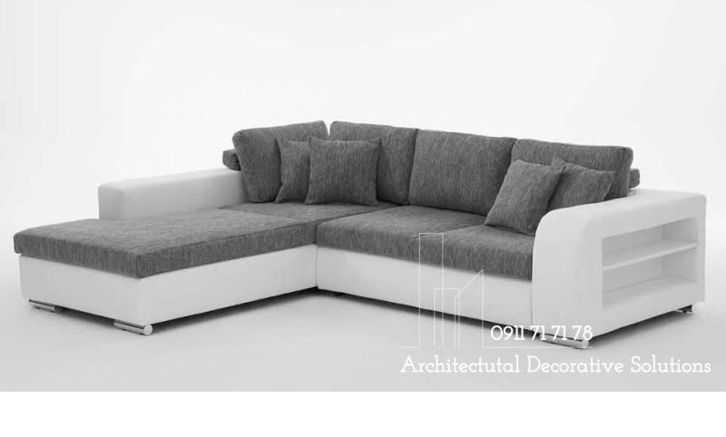 Sofa Cao Cấp 091S