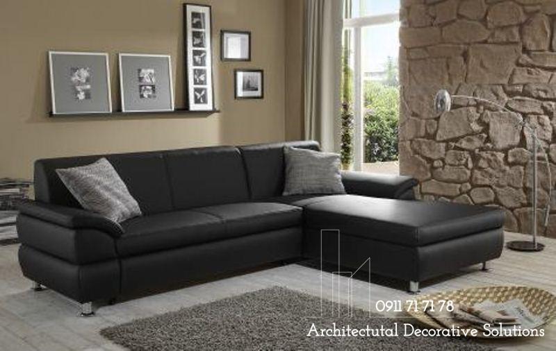 Sofa Cao Cấp 093S