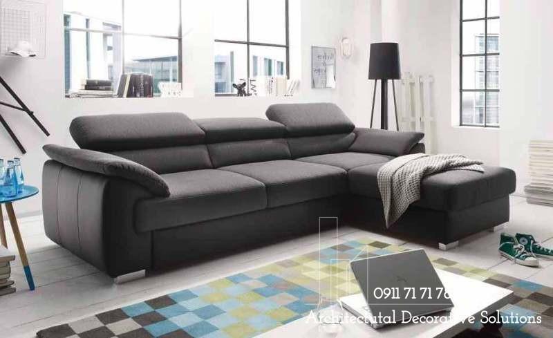 Sofa Cao Cấp 094S