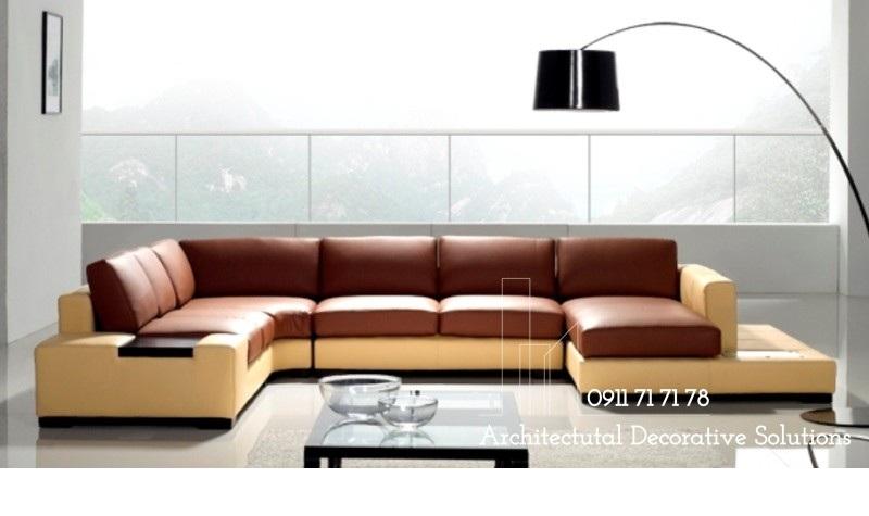 Sofa Cao Cấp 095S