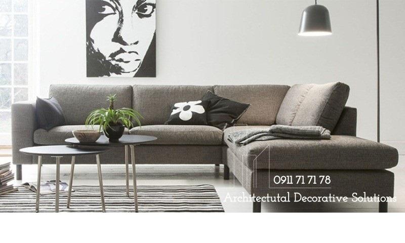 Sofa Cao Cấp 096S