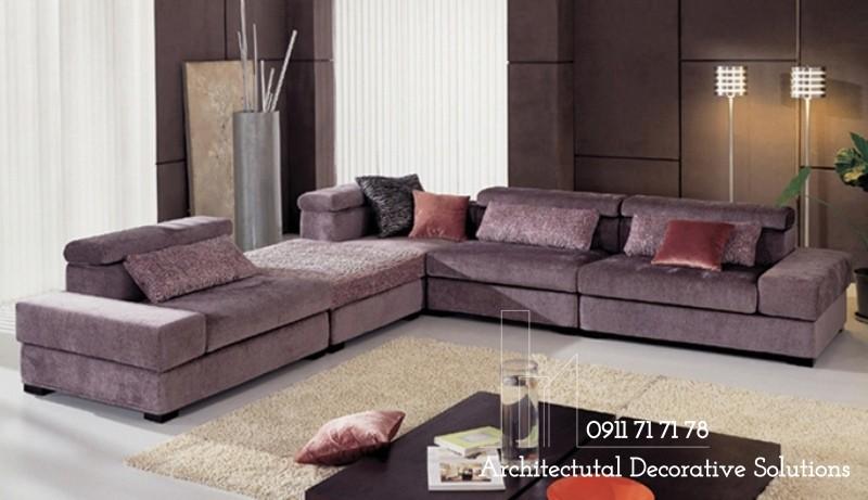 Sofa Cao Cấp 097S