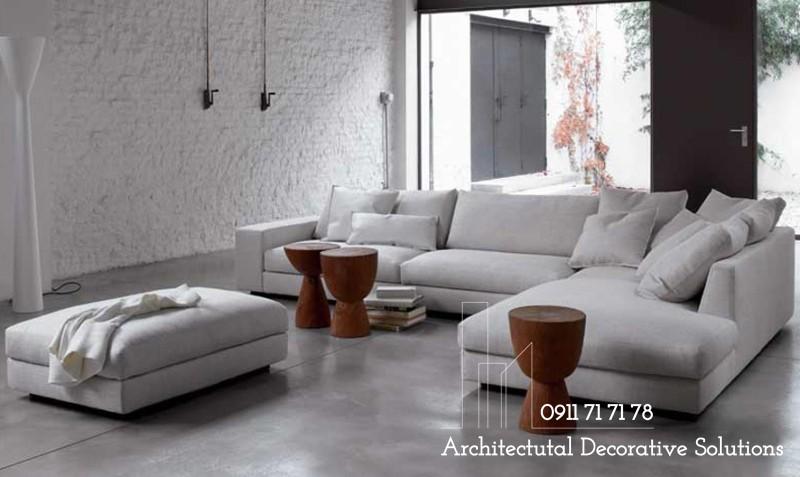 Sofa Cao Cấp 098S