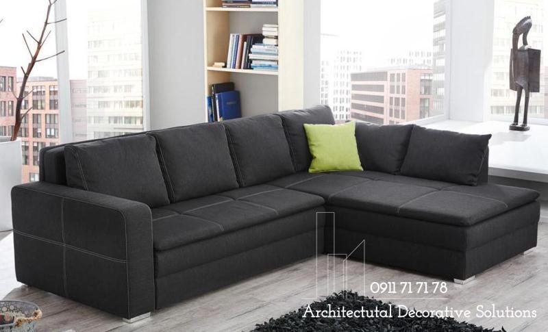 Sofa Cao Cấp 099S