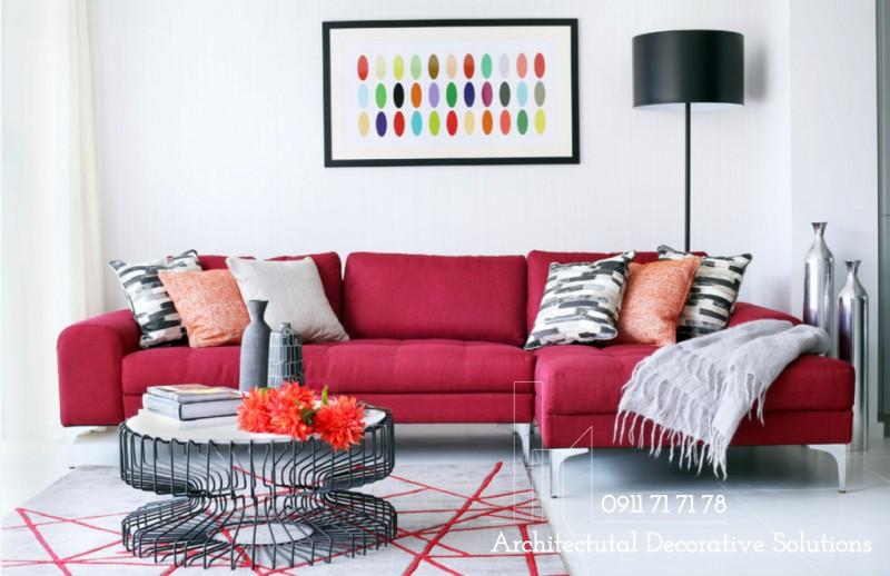 Sofa Cao Cấp 100S