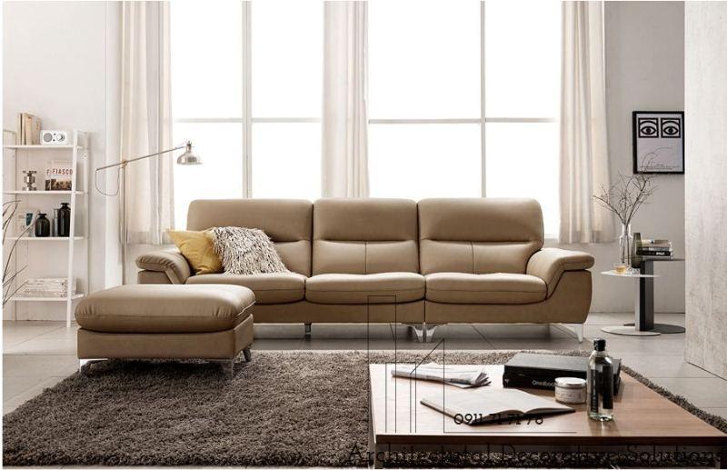 Sofa Da 413S