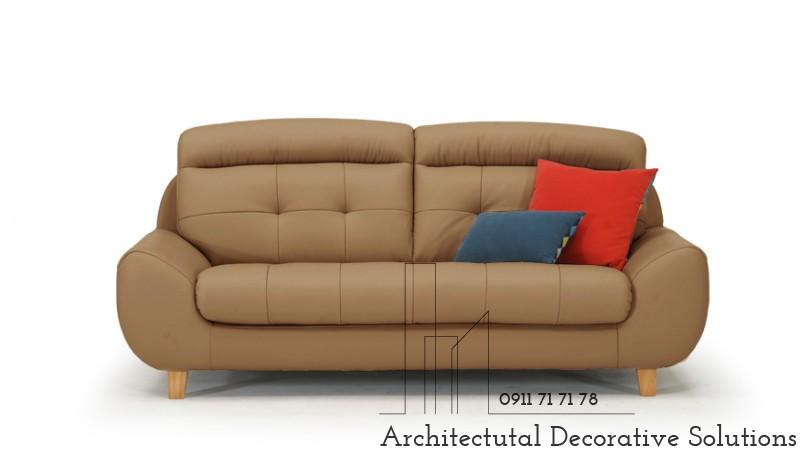 Sofa Da 411S